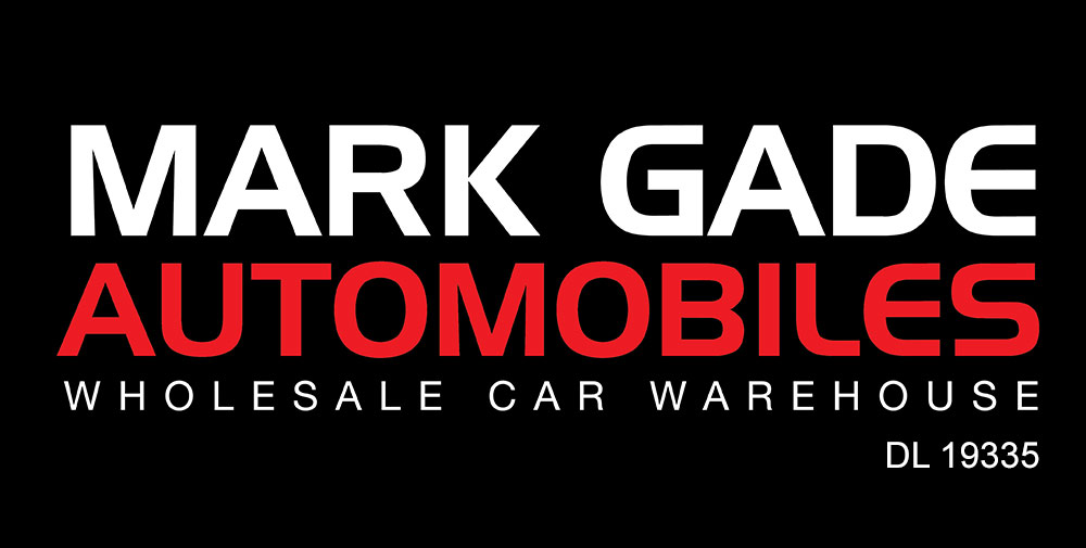 Mark Gade Automobiles